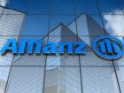 Seguradora Allianz