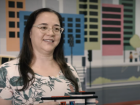 Edna Maria de Souza