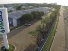 O Processo será operacionalizado pelo Centro de Integração Empresa-Escola (CIEE)