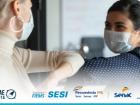Com o objetivo de auxiliar os empresários com orientações sobre como organizar o negócio durante e na pós-pandemia, em questões de biossegurança, o Senac MS, em parceria com o Sebrae MS, realizou 280 atendimentos de consultorias