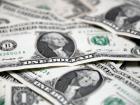 Na mínima, o dólar à vista caiu a R$ 5,6043 (-0,18%).