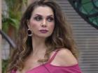 Antes de Luiza Ambiel, Carol Narizinho, Cartolouco, Fernandinho Beatbox, JP Gadêlha e Rodrigo Moraes já foram eliminados do programa