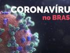 No total, 6.238.076 pessoas já foram infectadas pela doença e 171.998 morreram por causa da covid-19