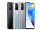 A Xiaomi vendeu 46,5 milhões de dispositivos no terceiro trimestre