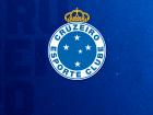 Cruzeiro paga dívidas na Fifa