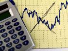 A taxa do contrato de DI para janeiro de 2022 terminou a sessão regular e a estendida em 3,310%, de 3,275%