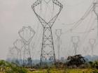 O consumo de energia retomou o patamar pré-pandemia em setembro, segundo o diretor do órgão