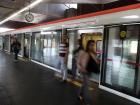 O projeto prevê investimento (capex) na concessão de R$ 3,2 bilhões