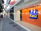 O Itaú vai vender outras 20.437.050 ações, e pode levantar cerca de US$ 838 milhões