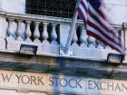 Hoje, o Dow Jones fechou em queda de 0,91%, a 29638,64 pontos