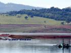 Aneel disse que setor enfrenta uma nova seca que há muito tempo não se via