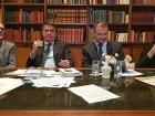 Em live nesta quinta-feira, 26, Jair Bolsonaro despistou sobre apoio a candidatos no segundo turno
