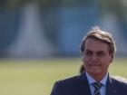 A projeção otimista do presidente de zerar o saldo negativo anual em dezembro está em linha da feita por Guedes
