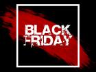 Empresas estão otimista para vendas na Black Friday
