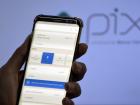 Pix, o novo sistema de pagamentos e transferências lançado pelo BC