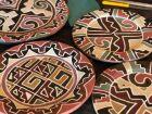 Parceria difunde internacionalmente a cultura Kadiwéu e estimula a geração de renda por meio da venda de produtos pela internet
