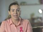 Cinthia Ribeiro (PSDB), prefeita reeleita em Palmas (TO)