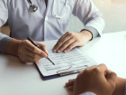 Sesau abre processo de seleção para programa de residência multiprofissional em saúde mental