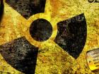 Segundo a INB, em Caetité, foram produzidas 3.750 toneladas de concentrado de urânio entre 2000 e 2015