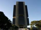 Banco Central (BC)