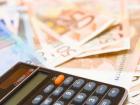 A taxa do contrato de Depósito Interfinanceiro (DI) para janeiro de 2022 fechou em 3,045%, de 3,135% ontem no ajuste