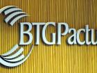 O BTG Pactual é o maior banco de investimentos da América Latina