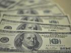 No fechamento, a moeda no balcão terminou em queda de 1,94%, cotada em R$ 5,1401, o menor valor desde 22 de julho, quando terminou em R$ 5,11