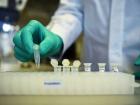 A Moderna também divulgou resultados preliminares da fase 1 dos testes de durabilidade da vacina
