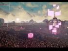 Imagens da CCXP Worlds, a edição virtual da CCXP em 2020; evento anuncia mais de mil artistas