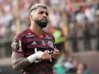 Gabigol voltará a desfalcar o Flamengo