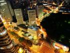Prefeitura de Belo Horizonte proibiu consumo de bebidas alcoólicas em bares e restaurantes