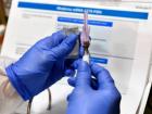 Bahrein é segundo país a autorizar uso de vacina