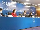 Estas condições podem dificultar que o governo paulista abra a campanha de vacinação ainda neste domingo, 17