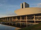 O Congresso se divide sobre a possibilidade de o governo Bolsonaro assumir a crise