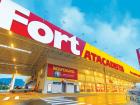 Fort Atacadista das Moreninhas