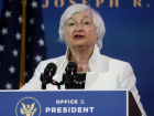 Janet Yellen, indicada de Joe Biden para a Secretaria do Tesouro