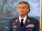 General Miguel Ángel Villarroya, de 63 anos, pediu demissão depois de ser vacinado