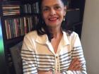 A socióloga Maria das Dores Campos Machado