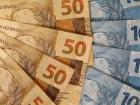 Reserva de liquidez tem redução nominal em janeiro, a R$ 805,68 bi