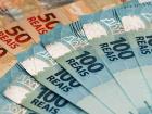 Emissões de R$ 155,35 bi foram as maiores para um mês de janeiro