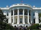 Casa Branca anuncia distribuição de 25 milhões de máscaras a centros comunitários