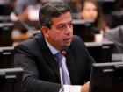 Presidente da Câmara dos Deputados, deputado federal Arthur Lira (PP-AL)