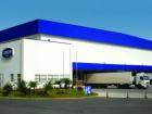 Danone converterá participação na Mengniu como processo de venda de ativo