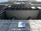 Em meio à crise na Petrobras, CVM destaca deveres do controlador