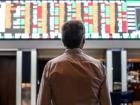Bolsas da Europa fecham em alta com melhora na reta final do pregão