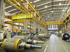 Faturamento da indústria de máquinas sobe 38,5% em janeiro ante janeiro de 2020