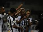 Atlético dá folga a 14 jogadores nas rodadas iniciais do Mineiro