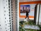 Financiamento imobiliário cresce 72% em janeiro ante janeiro de 2020
