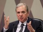 Senador Tasso Jereissati (PSDB-CE)