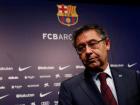 Josep Maria Bartomeu, ex-presidente do Barcelona é preso